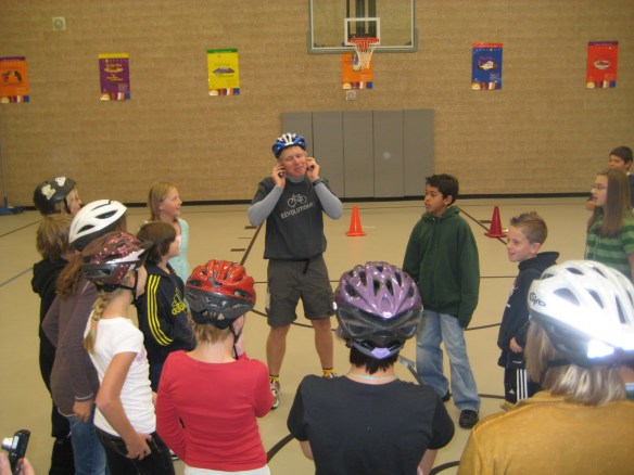 Mick Harte was Here Bike Safety Book by Barbara Park Should Be Required Reading for 3rd through 8th Grades