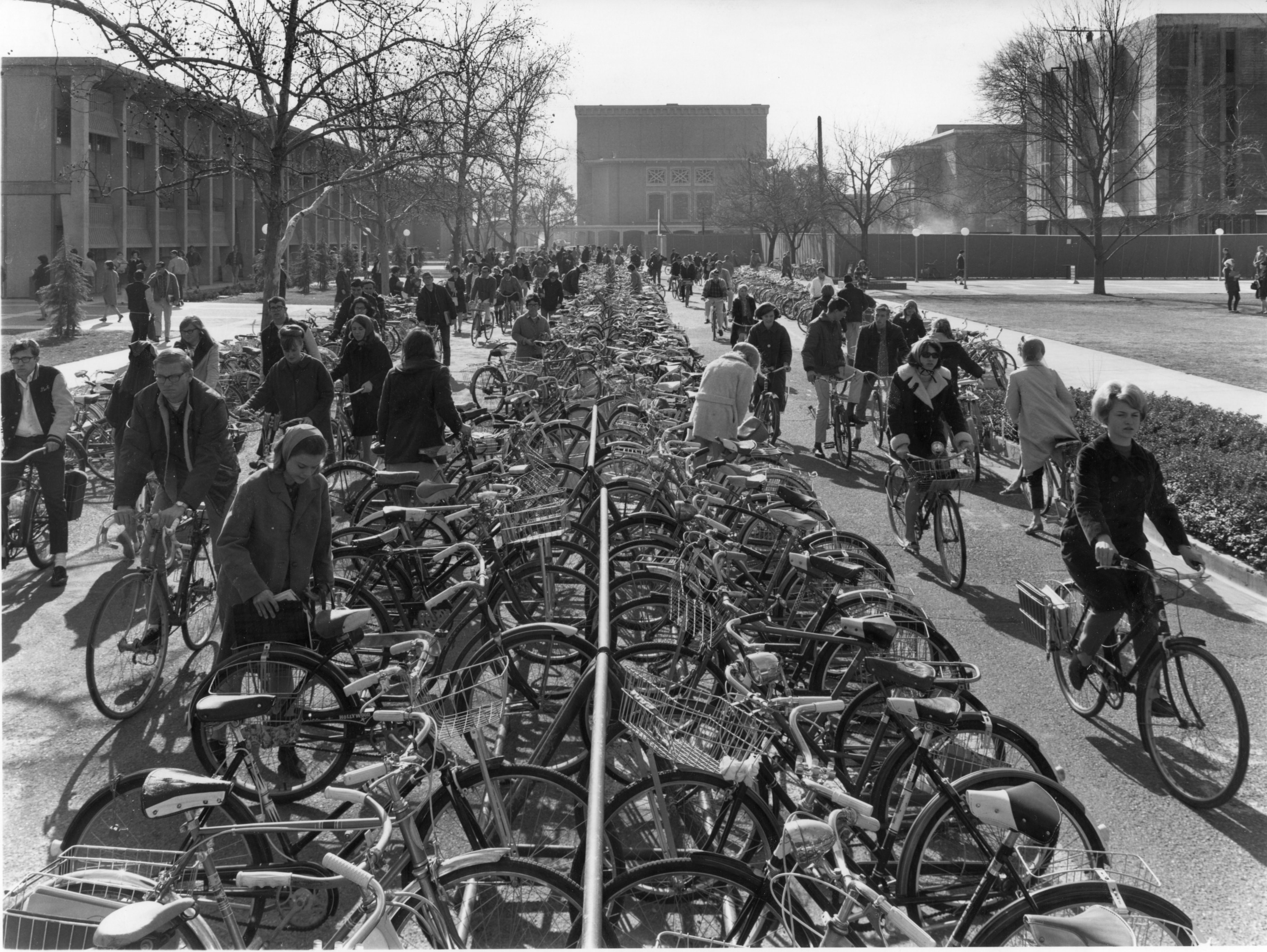 a118ef91a78 (See   https   bicyclesafetyinstitutedotorg3.files.wordpress.com 2013 05 1966 anseladams.jpg  )