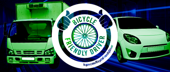 bicycle_friendly_web_graphic